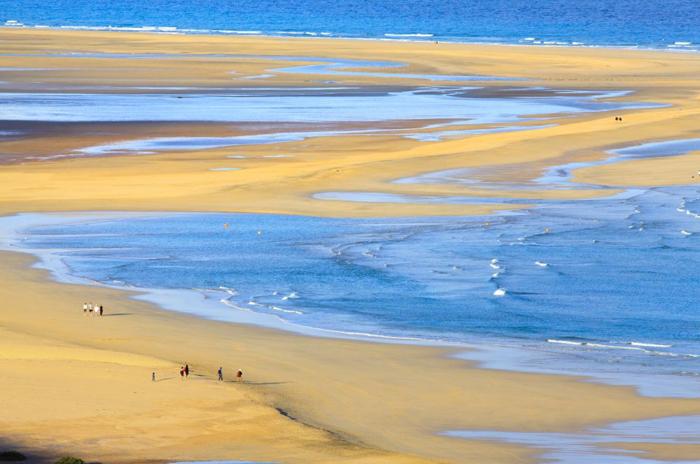 playa_de_la_barca