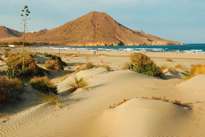 playa_ensenada_de_los_genoveses