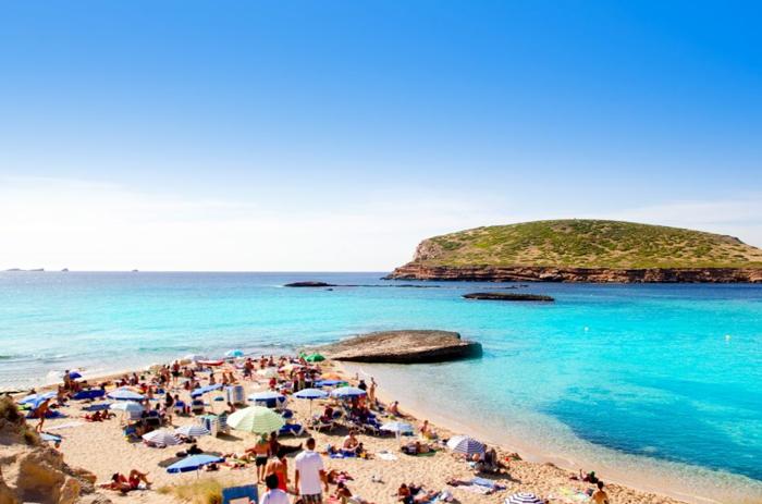 playa_ibiza
