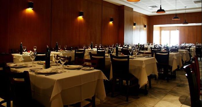 restaurante_fim_de_tarde