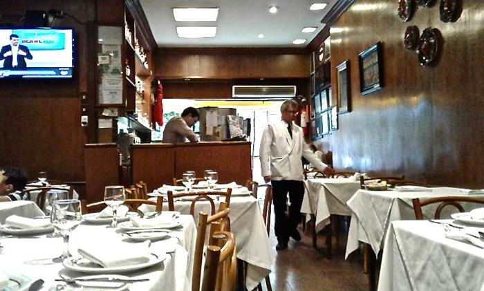restaurante_shirley